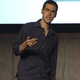 Ryan   Holiday, keynote speaker
