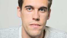 Ryan   Holiday , keynote speaker